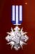 AC0 medal 1