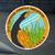 AC7 Gelb Team Emblem Hangar