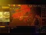 Эммерийско-эстовакская война