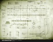 Excalibur Blueprints