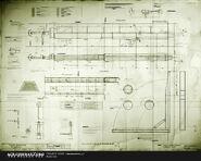 Excalibur Blueprints
