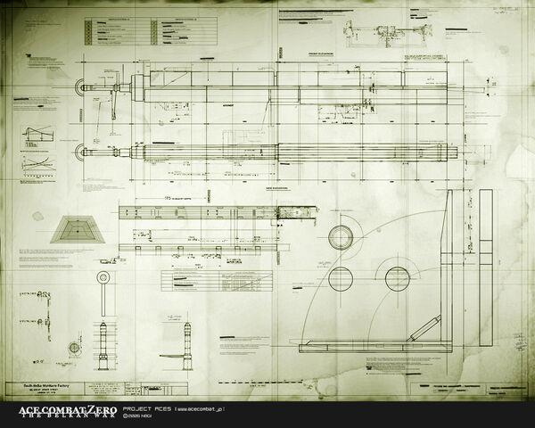 File:Excalibur Blueprints 1280x1024.jpg