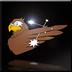 Falco - Infinity Emblem Icon