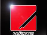 Gründer Industries