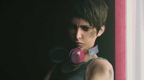 PS4、XboxOne、PC STEAM 『空战奇兵7 未知天际』第六支繁体中文版宣传影片