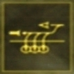 SOD icon (ACZ)