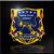 Sand Island Cup Emblem Icon