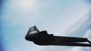 X-49 in SanDiego2