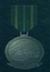 AC5 Desert Eagle Medal