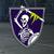 AC7 Skeleton Emblem Hangar
