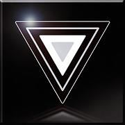 Belkan AF emblem lv