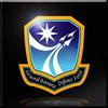 GRDF -01 Infinity Emblem