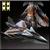 Gripen C -Griffon- icon