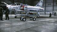 Mirage 2000-5 4AAM (ACAH)