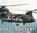 CH-48 ROFL