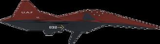 1000px-ACE COMBAT ZERO ADF-01