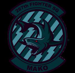 Mako emb