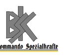 Belkommando Spezialkrafte