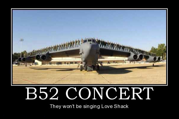 latest?cb=20121029205459 image military humor funny joke air force aircraft b 52 concert,Funny Airplane Jokes