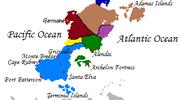 Aeon Location