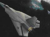 F/A-19A Tomcat II