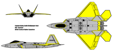 F22a3view