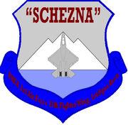 Schezna copy