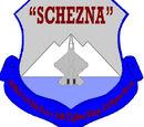 Schezna Squadron