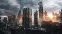 New york ruins by jonasdero-d35covg