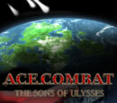 Ace Combat: Sons of Ulysses