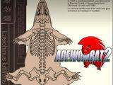 Ace Wombat 2