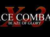 Ace Combat X3 (Restart)