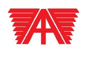 Armed Antarctic Alliance AF