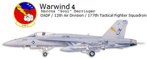 Warwind 4