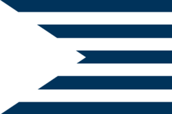 Flag of Malikiya