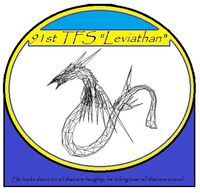 Leviathanlogo