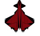 XF-250 Erebus