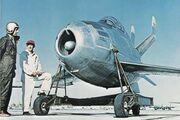 Xf-85 goblin us govt photo