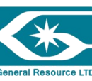 General Resource Limited