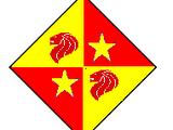 Aravean Federation