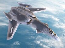 487d204795ff2493588fb813fba7426e--military-aircraft-the-closet