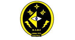 199th Tactical Fighter squadron