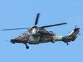 Eurocopter Tiger p1230203.jpg
