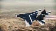 F-15C -Archer-