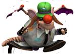 Rattrans2