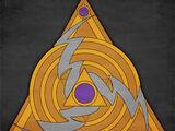 Amulet of Zoar