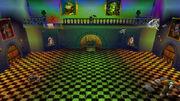 Hauntedhouse6D