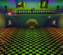 The Haunted House (Sixth Dimension)