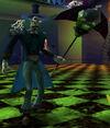 Hauntedhouse fear2