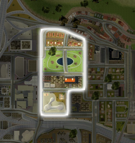 File:MapGlenpark.png